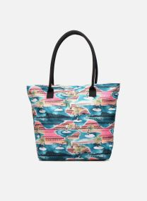 Handtaschen Taschen Skylar