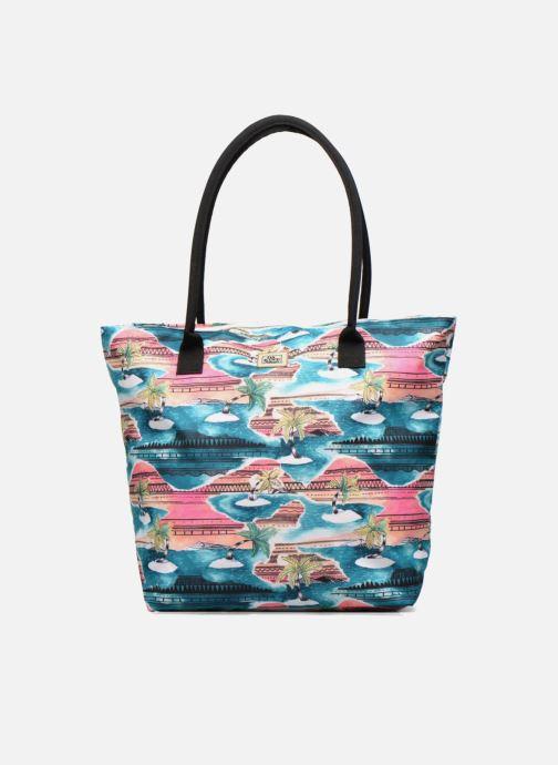 Handtaschen Dakine Skylar mehrfarbig detaillierte ansicht/modell