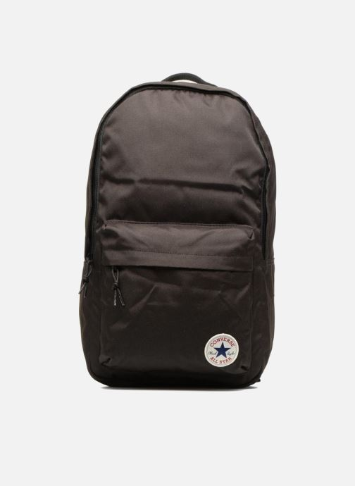 fdb16508555f Converse EDC poly Backpack M (Black) - Rucksacks chez Sarenza (283254)