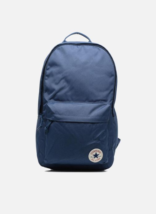 4dd875a235 Converse EDC poly Backpack M (Blue) - Rucksacks chez Sarenza (283255)