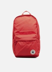 EDC poly Backpack M