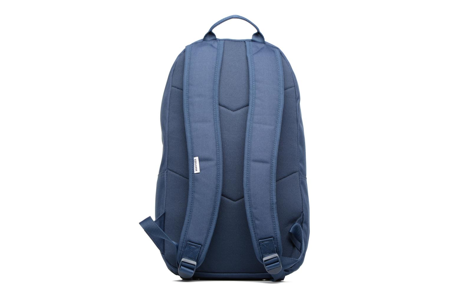 EDC M Navy Converse poly Backpack OxAqwSZF1