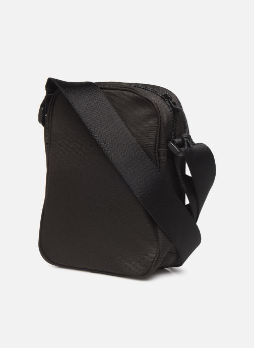 Men's bags Converse Core Poly Crossbody Black view from the right