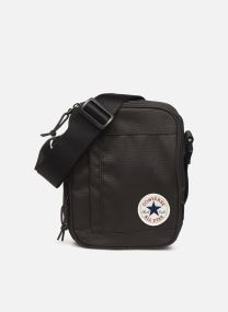 Herretasker Tasker Core Poly Crossbody