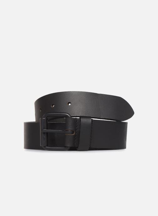Belts Pepe jeans HAMMOND BELT Black detailed view/ Pair view
