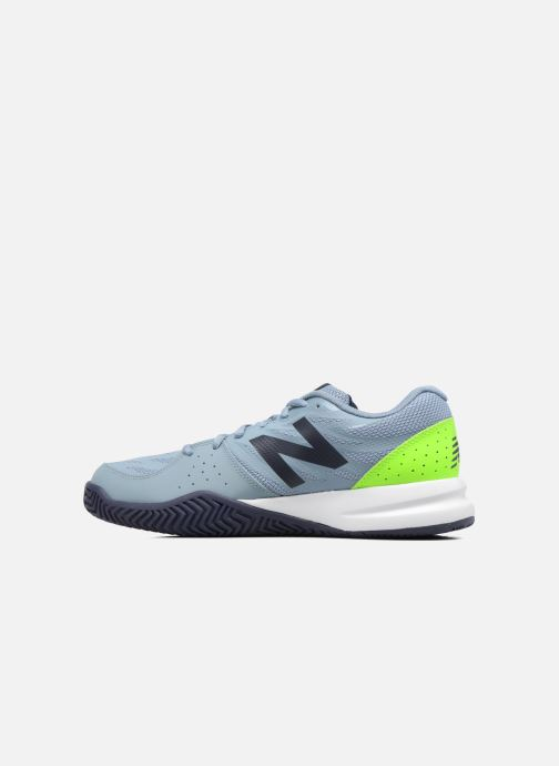 Mc786 Balance New New Balance Grey Grey Mc786 Mc786 New Balance wPOkuXiZTl
