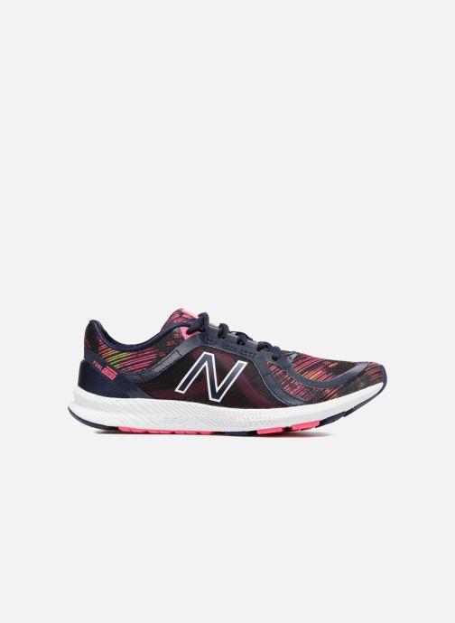 Pink Balance New Wx77 Navy New Balance AqSSrExX