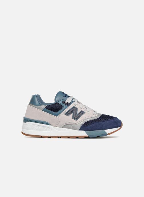 Nimbus New Balance Clou Ml597 Balance New Ml597 tdCQrshx