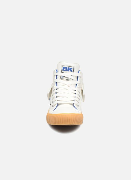 Knights Off White navy Roco gum British cT3l1JFK