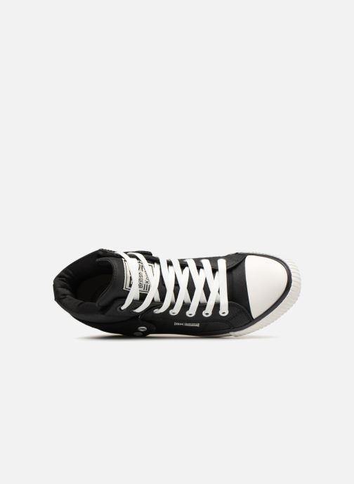British Knights Roco (Bianco) - scarpe da ginnastica chez chez chez | Un'apparenza Elegante  | Gentiluomo/Signora Scarpa  76a9ab