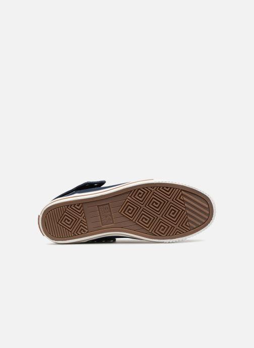 British Knights Roco (Bianco) - scarpe scarpe scarpe da ginnastica chez | Ottima qualità  | Gentiluomo/Signora Scarpa  484646