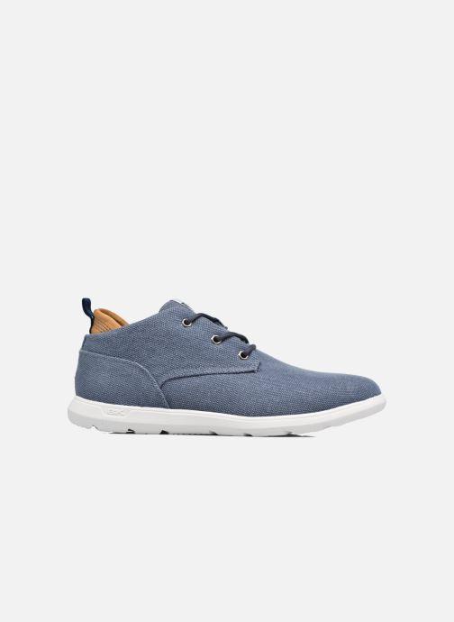 Sneaker Calix British Knights blau 283459 q6xOS