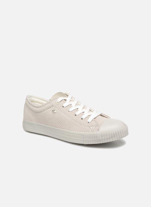 Sneakers Heren Master lo