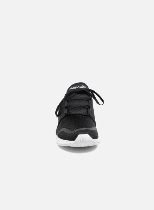 New white Black New Wcruz Black white Wcruz Balance Balance 4ALRj53