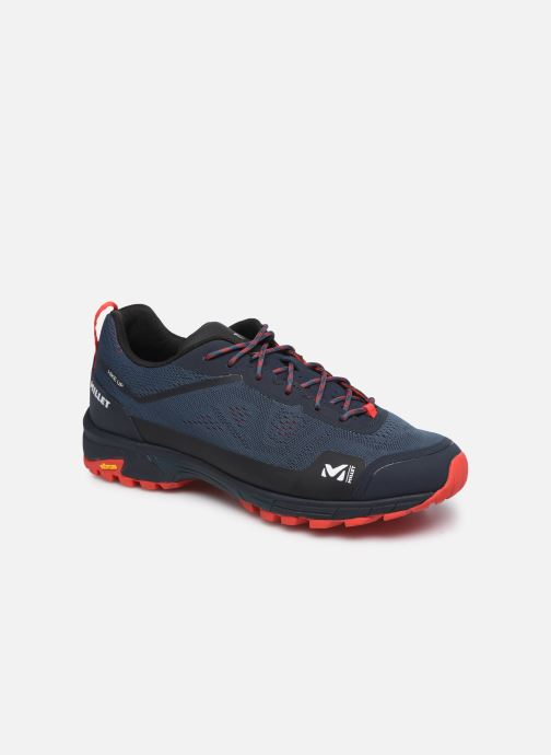 Chaussures de sport Homme Hike Up