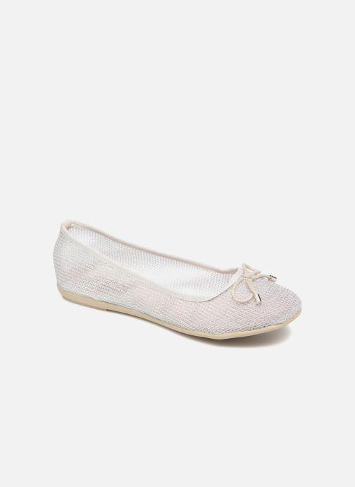 Ballerina's Dames Jala