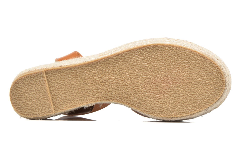 Sandaler Refresh Rébu Pink se foroven