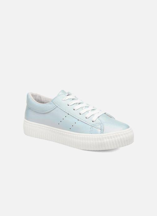 Sneaker Refresh Opié blau detaillierte ansicht/modell