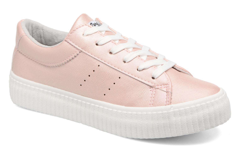 Nuevo zapatos Refresh en Opié (Rosa) - Deportivas en Refresh Más cómodo 13ac46