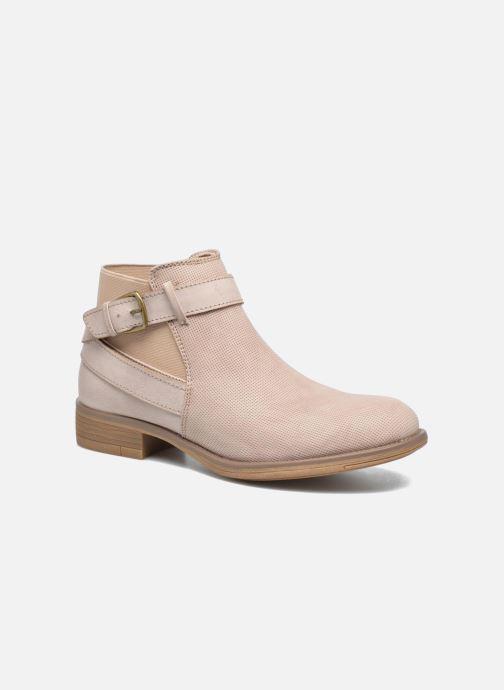 Boots en enkellaarsjes Dames Jerol