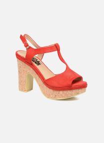 Sandals Women Pero
