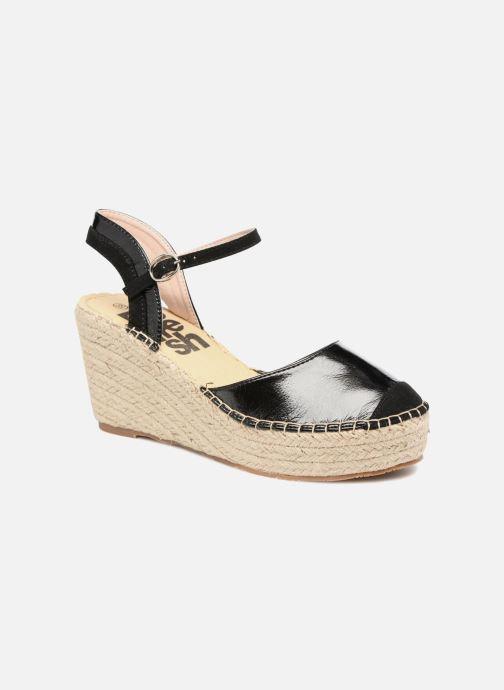 Sandales et nu-pieds Femme Majan