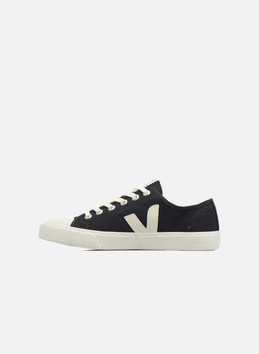 Sneakers Veja Wata Zwart voorkant