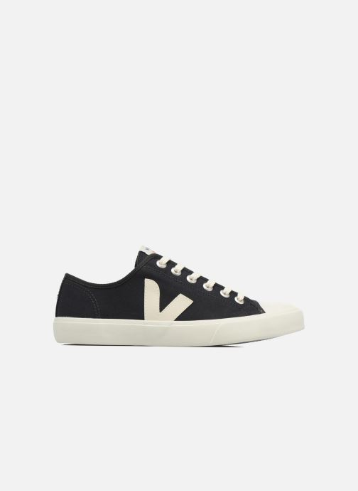 Trainers Veja Wata Black back view