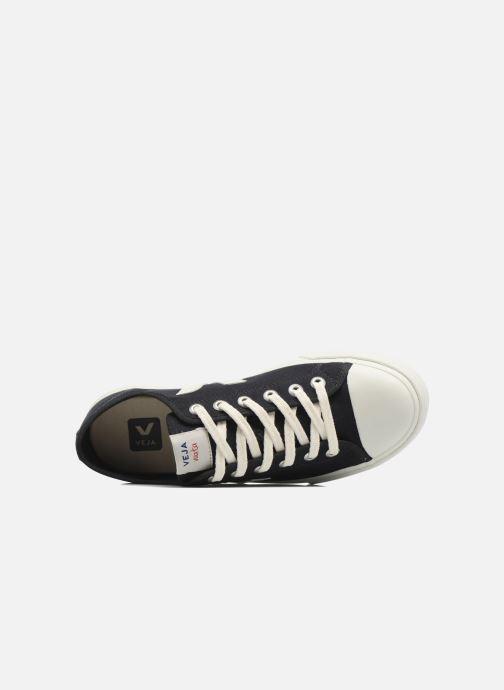 Sneakers Veja Wata Zwart links