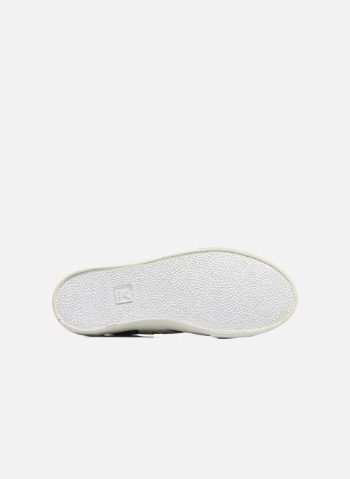 Sneakers Veja Wata Zwart boven