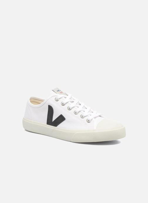 Veja Veja Wata Wata weiß 283599 Sneaker Ff7Y0q7v