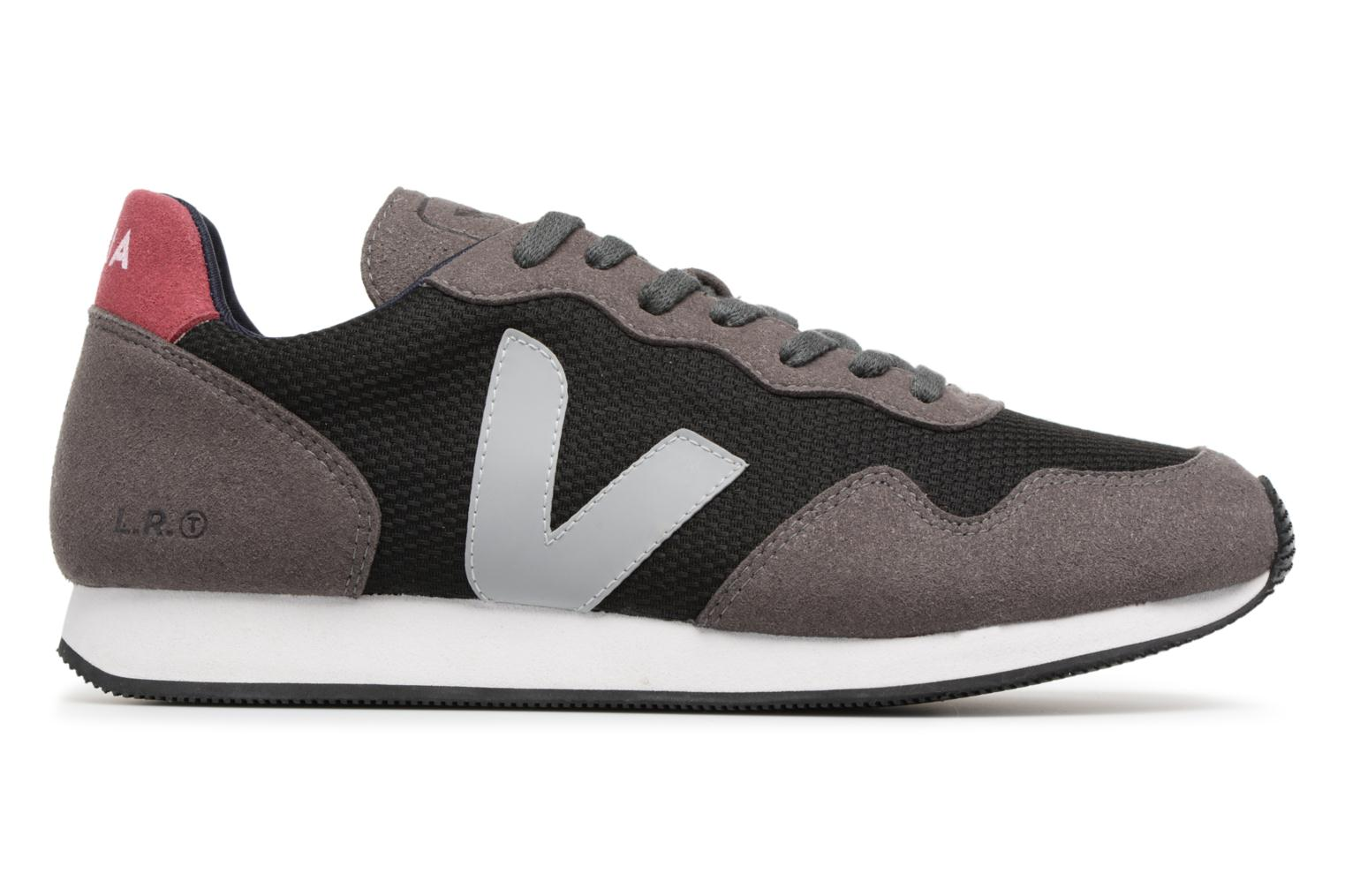 Trainers Veja Sdu Grey back view