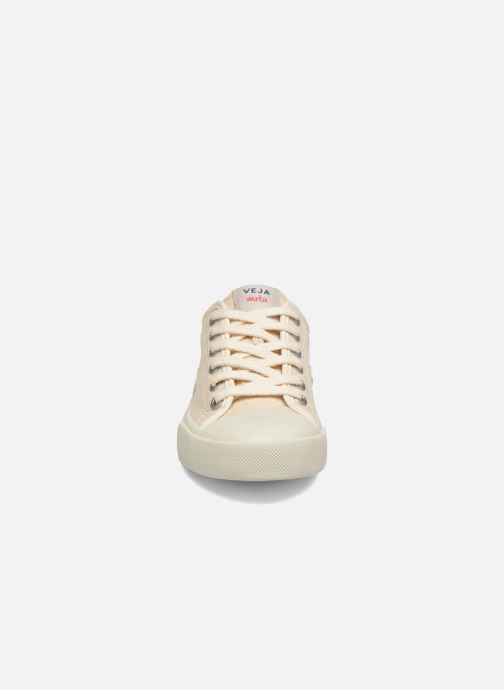 Trainers Veja Wata Pink model view