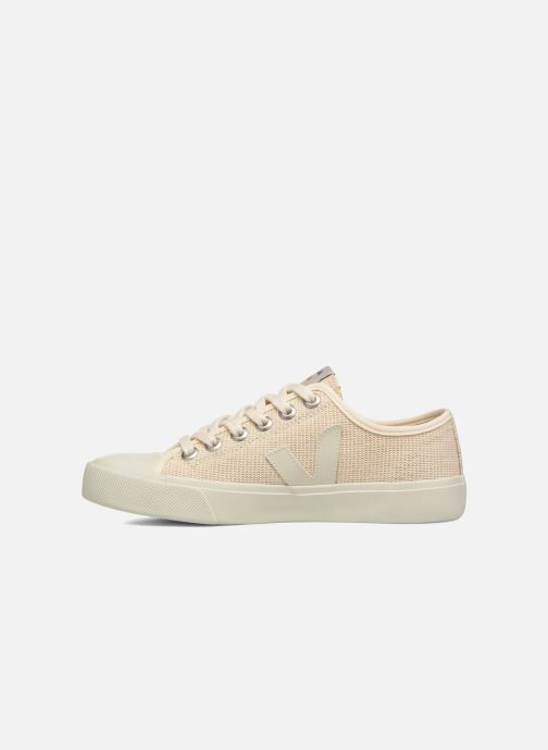 Trainers Veja Wata Pink front view