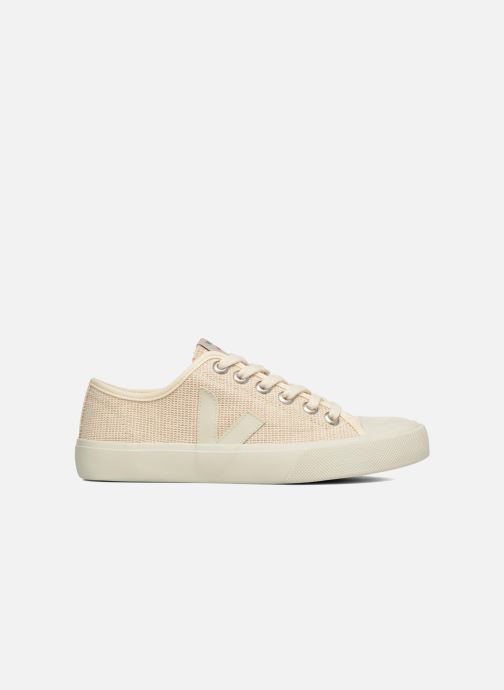 Trainers Veja Wata Pink back view