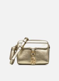 Handväskor Väskor Mab Camera bag