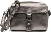 Handtaschen Taschen Mab Camera bag
