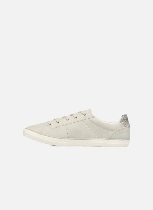 Chez283680 Chez283680 MollygrisBaskets Dockers Dockers Dockers Dockers Chez283680 Chez283680 MollygrisBaskets MollygrisBaskets MollygrisBaskets Chez283680 Dockers MollygrisBaskets IEH29D