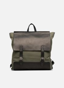 Ryggsäckar Väskor Josh