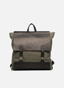 Rucksacks Bags Josh