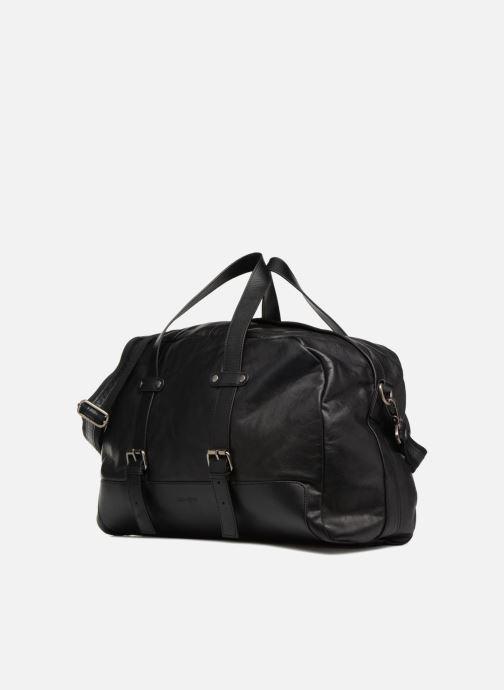 Luggage Antonyme by Nat & Nin Dries Black model view