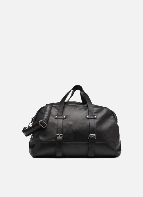 Luggage Antonyme by Nat & Nin Dries Black detailed view/ Pair view