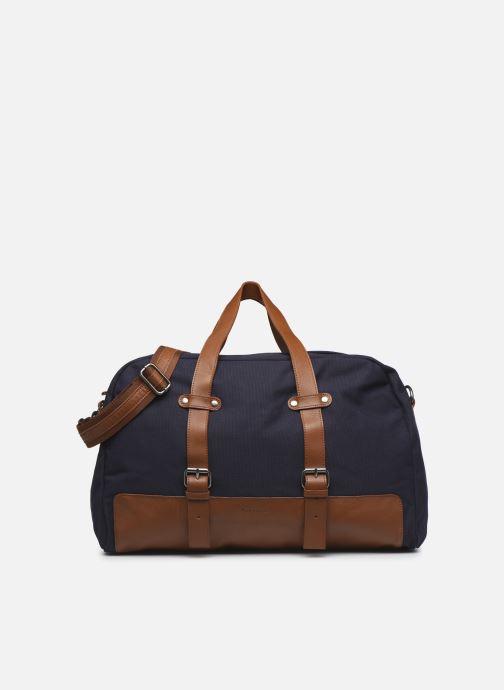 Reisegepäck Antonyme by Nat & Nin Dries braun detaillierte ansicht/modell
