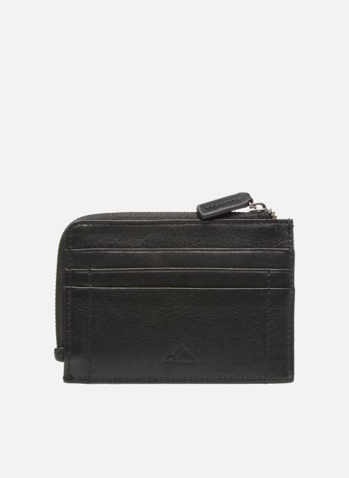 Wallets & cases Antonyme by Nat & Nin Lino Black front view