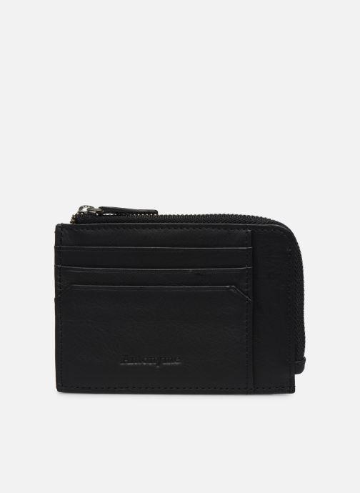 Portemonnaies & Clutches Taschen Lino
