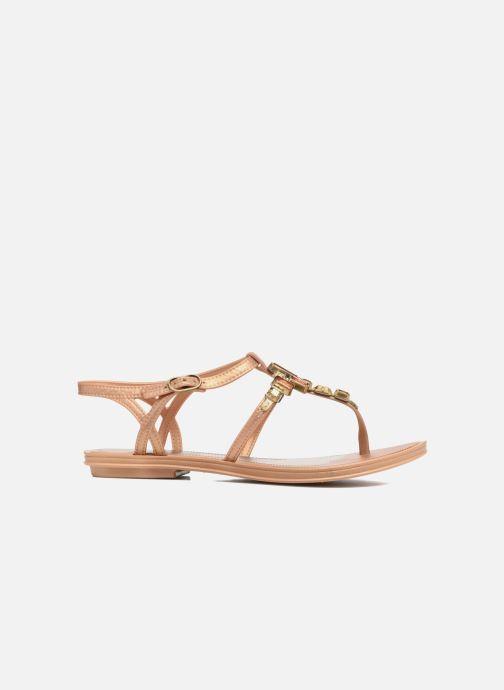 Sandal Realce Grendha Gold Realce Fem Fem Grendha Sandal Fem Realce Sandal Grendha Gold 3Lj5R4A