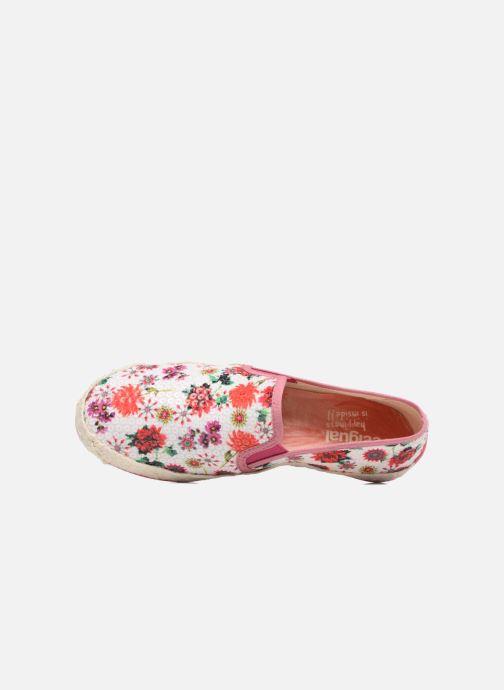Sneakers Desigual SHOES_TAORMINA Multicolor links