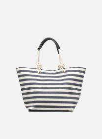 Handväskor Väskor LILY Cabas