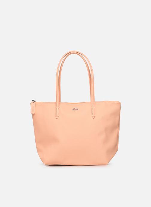Cabas - S SHOPPING BAG