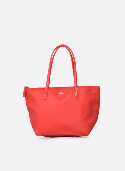 Handtaschen Taschen L.12.12 Concept S Shopping Bag